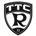 TTC Reutlingen